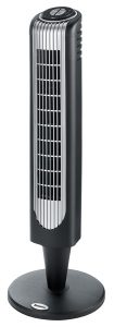 Holmes HT38RB-U Oscillating Tower Fan