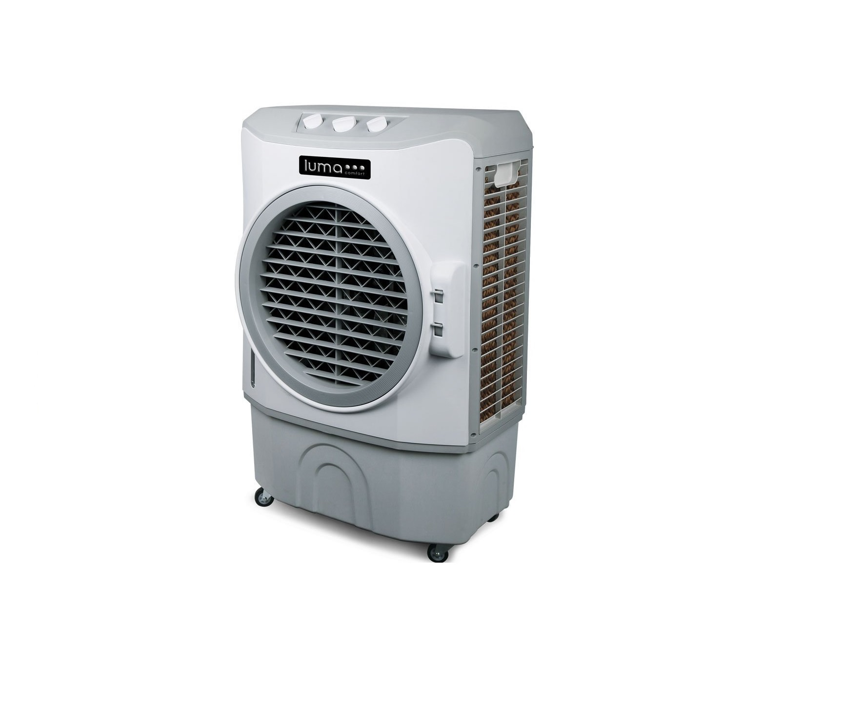 Singer Atlantic Mini Personal 20 L Air Cooler White Designed For A Small  Bedroom Or. Air Cooler For Bedroom   Billyandikes com