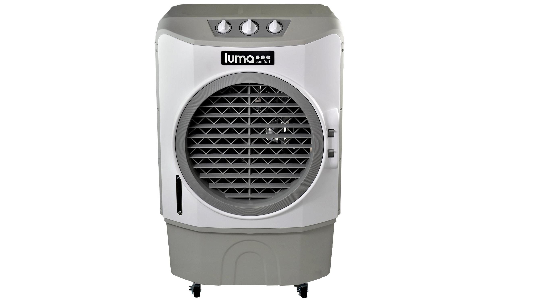 Luma Comfort EC220W Review