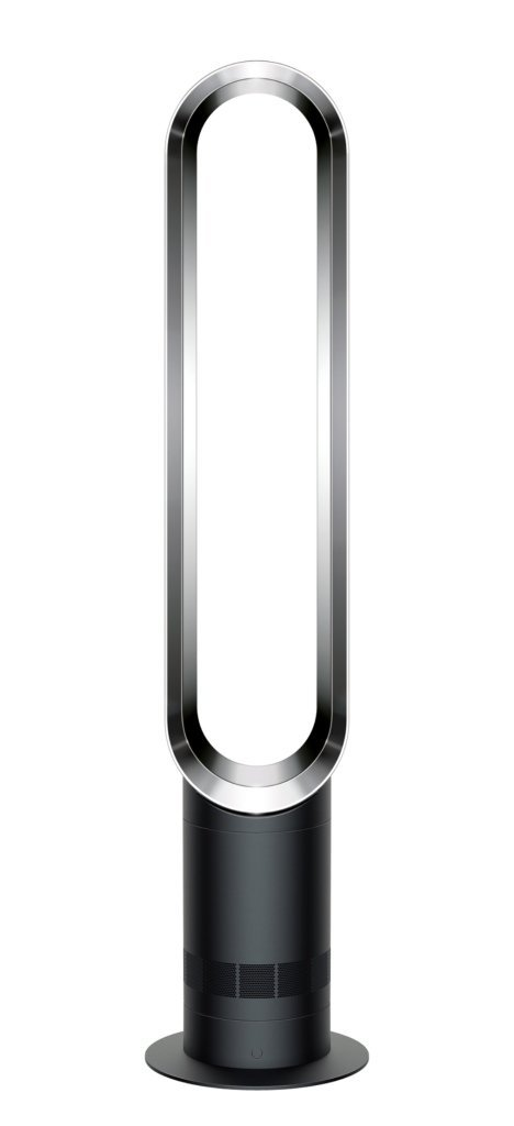 Dyson Air Multiplier AM07 Front