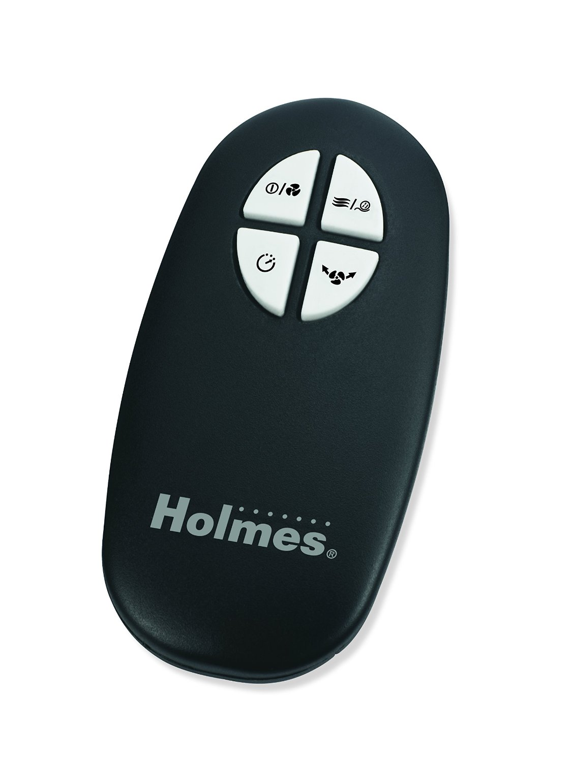 Holmes HT38RB-U Oscillating Tower Fan Remote
