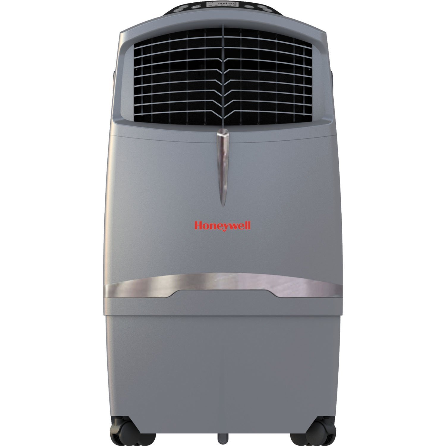 Honeywell CL30XC Front