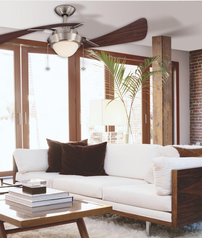 Westinghouse 7214100 Display Living Room