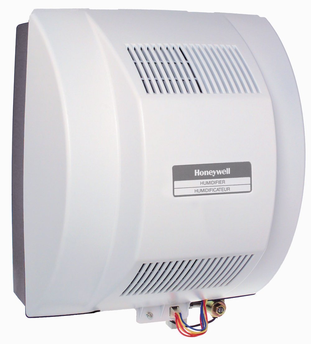 Honeywell HE360A Review
