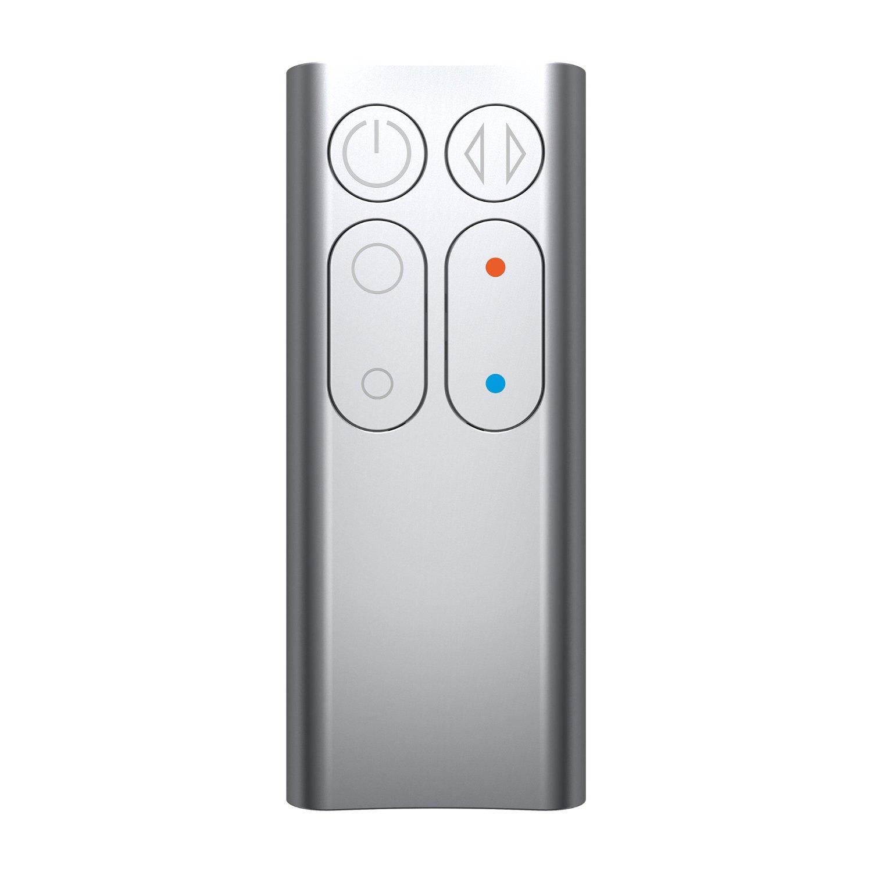 Dyson AM05 Remote
