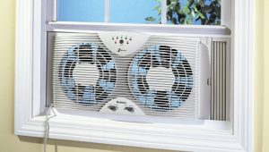 10 Best Evaporative Coolers Evaporative Air Cooler