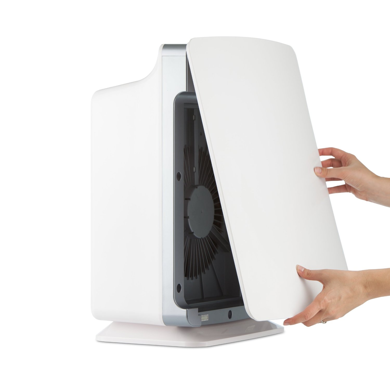 alen-breathesmart-customizable-air-purifier-back