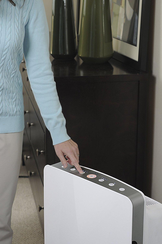 alen-breathesmart-customizable-air-purifier-control-panel