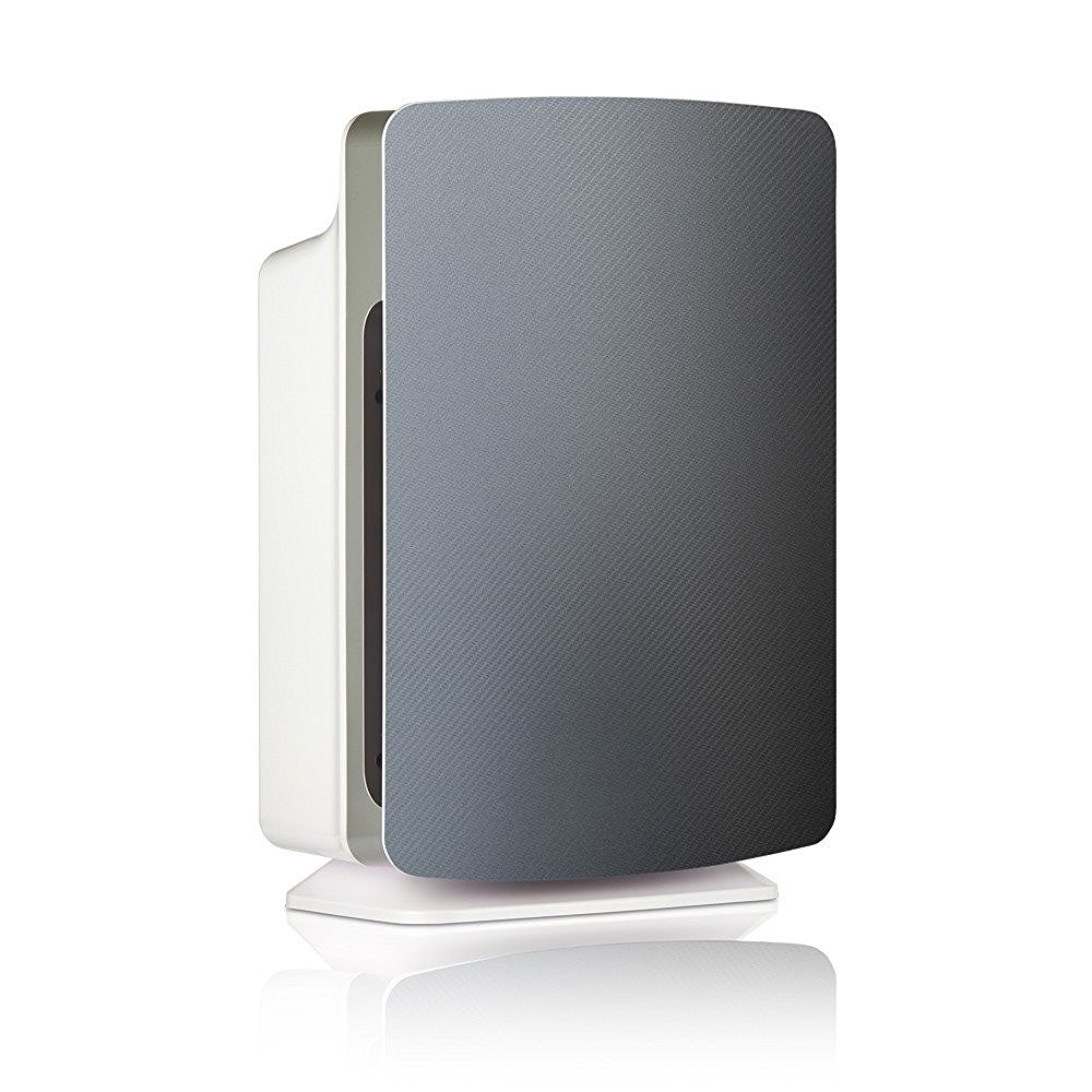 alen-breathesmart-customizable-air-purifier