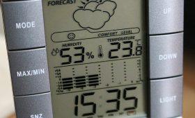 Benefits of humidifie