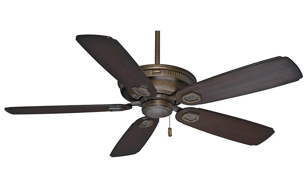 Casablanca Fan Company 59527 Heritage