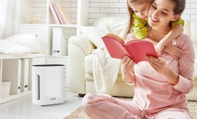 Best UV Air Purifier That Works