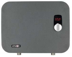 Atmor Thermopro Series AT-910-27TP