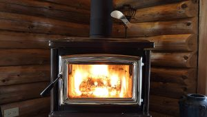 Best Wood Stove Fan Guide