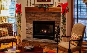 Best Electric Fireplace to Buy