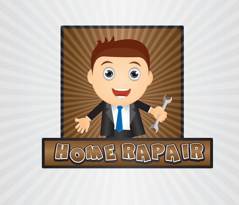 Home Warranty Repair Technician