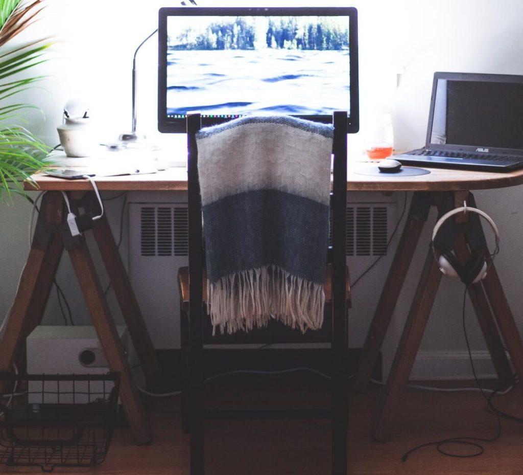 Best Under Desk Heater Buying Guide