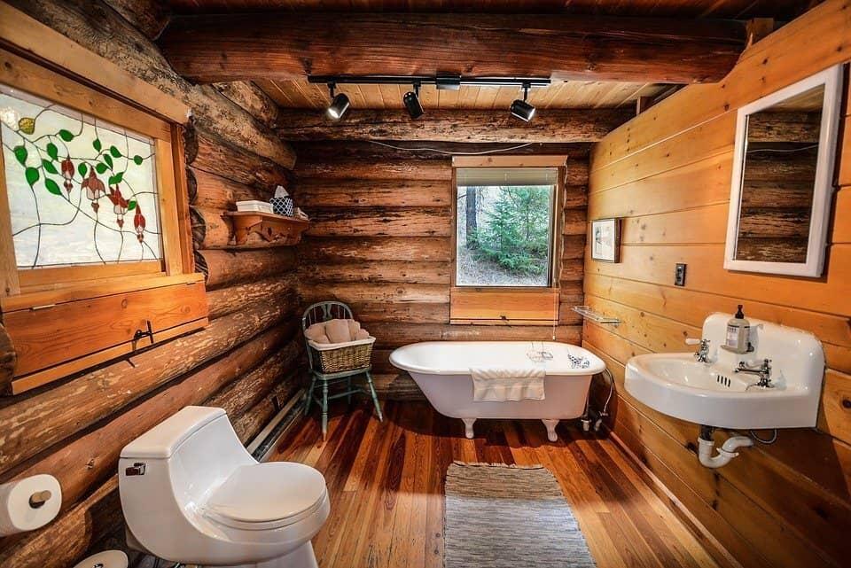 Bathroom Wall Heater Buying Guide