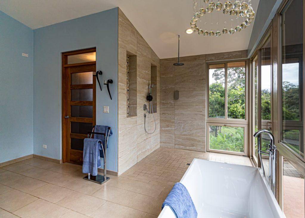 Bathroom Wall Heater Your Choice